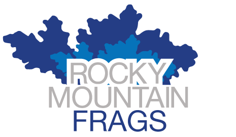 Rocky Mountain Frags